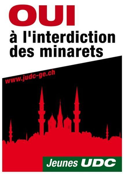 udc_minarets_ge_resultat