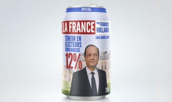 une_canette_soda_hollande2