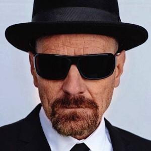 Heisenberg_-_Bryan_Cranston