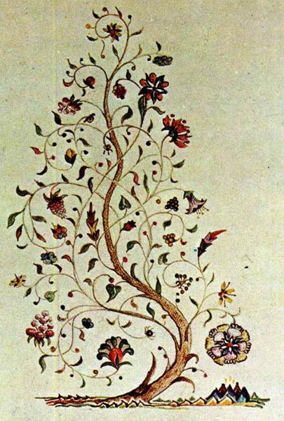 J.R.R._Tolkien_-_The_Tree_of_Amalion