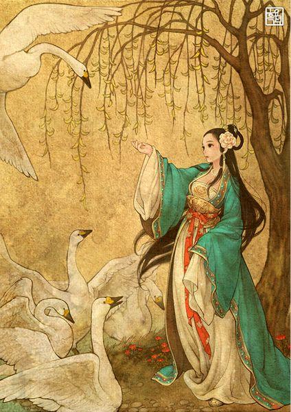 asian-korean-disney-remake-illustration-na-young-wu-3_resultat