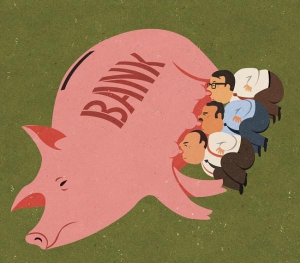 bank_pig