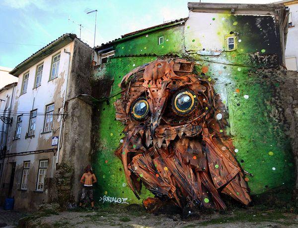 best-street-art-2014-bordalo-ii_resultat