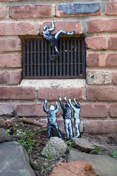 best-street-art-2014-joe_resultat