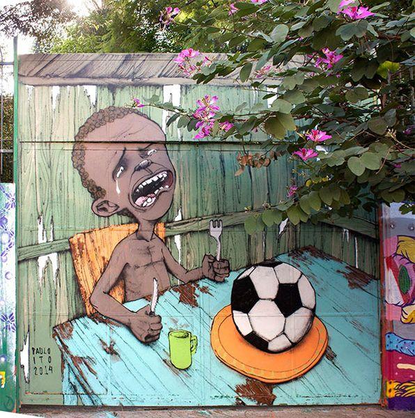 best-street-art-2014-world-cup_resultat