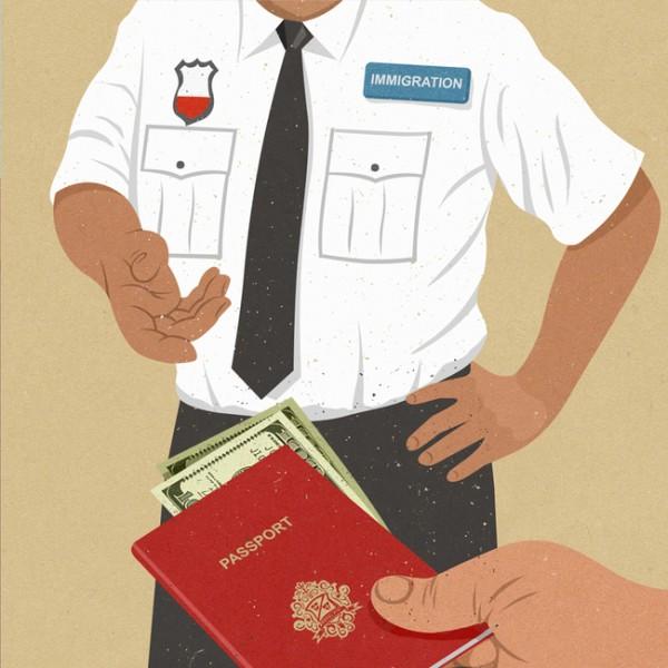 immigration_corruption