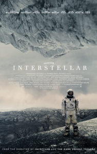 interstellar__2014____poster___2_by_camw1n-d7t74io