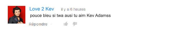 kev-adams