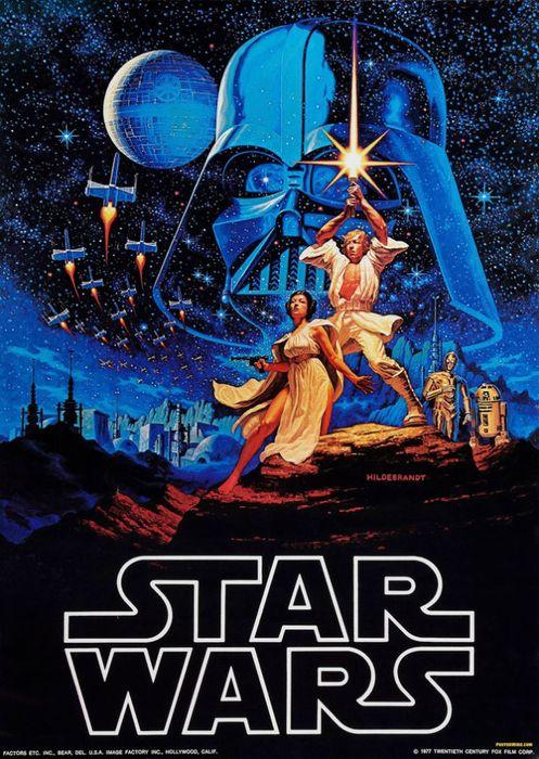 star wars original_resultat