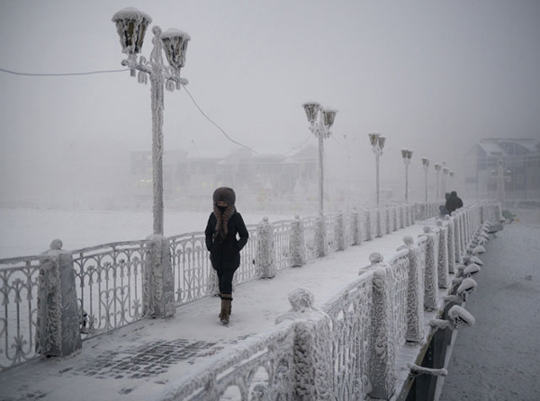 Coldest-Village-on-Earth-Photography-12