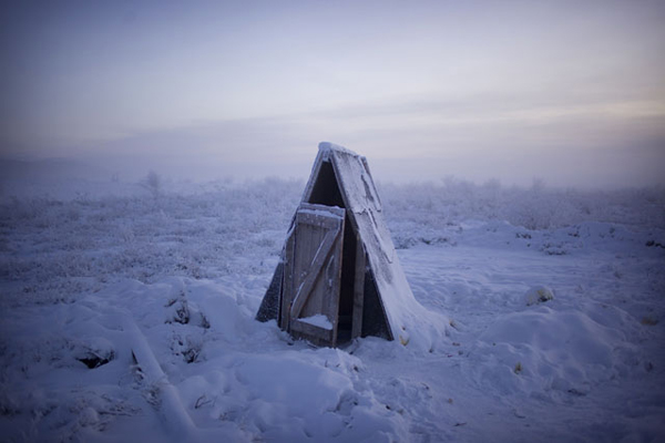 Coldest-Village-on-Earth-Photography-13