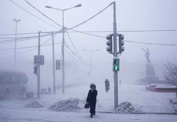 Coldest-Village-on-Earth-Photography-22