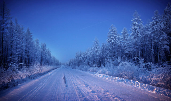 Coldest-Village-on-Earth-Photography-4