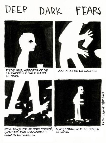 Deep-Dark-Fears-7
