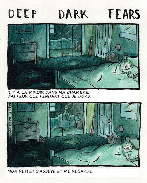 Deep-Dark-Fears-9