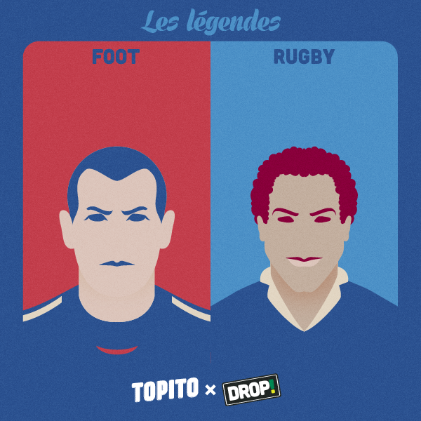 FOOT-VS-RUGBY2-01