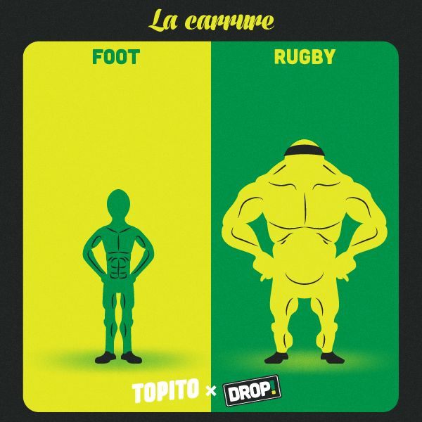 FOOT-VS-RUGBY2-08