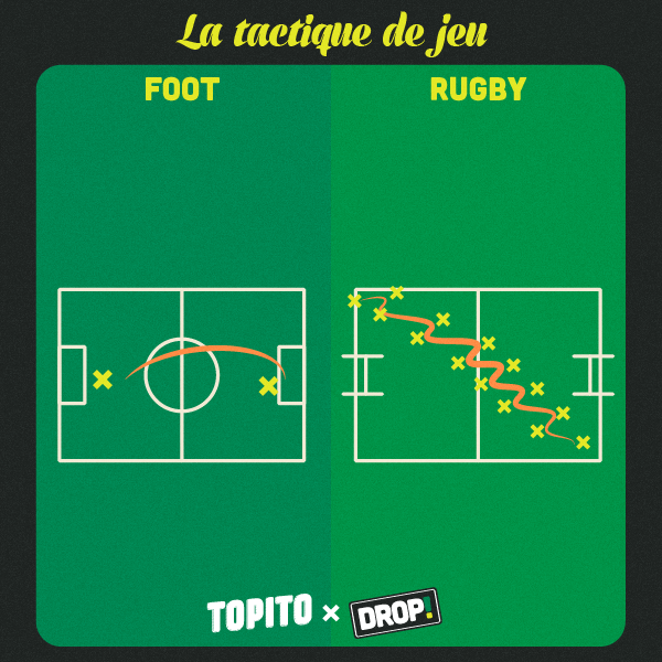 FOOT-VS-RUGBY2-10
