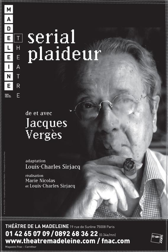 Jacques-Verges-Serial-Plaideur_reference