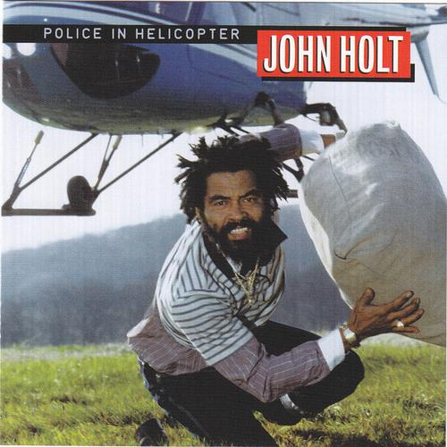 Police+In+Helicopter