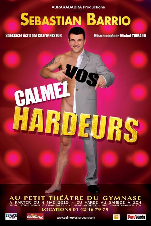 Sebastian-Barrio-Calmez-Vos-Ardeurs_reference