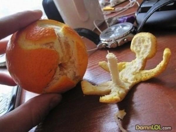 fruitpenis16