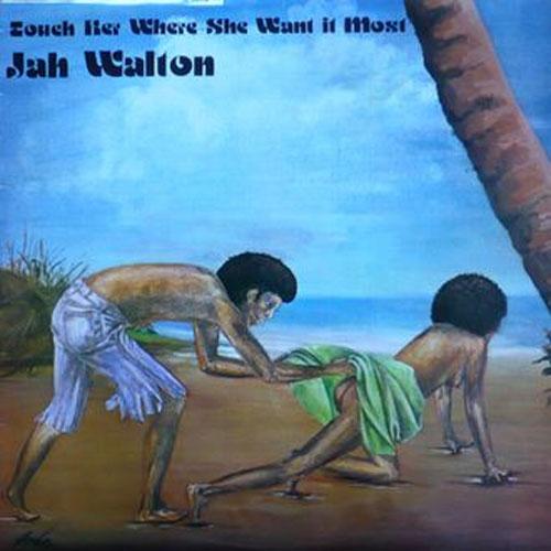 jah-walton