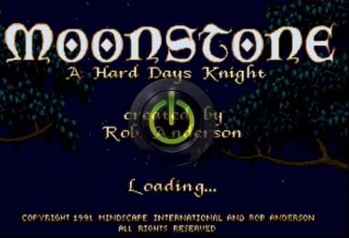 moonstone jeu deux_resultat