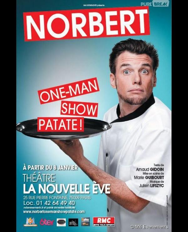 norbert-tarayre-d-eacute-voile-les-diapo-2