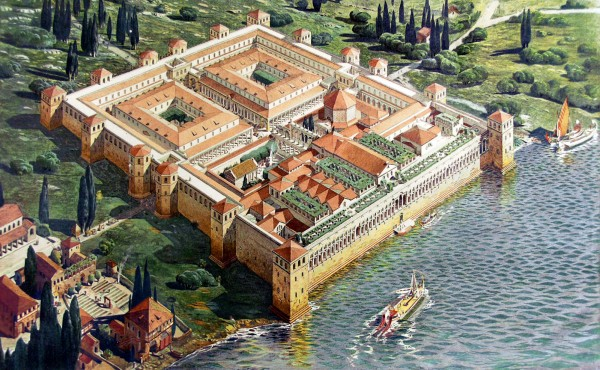 Diocletian's_Palace_(original_appearance)