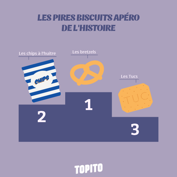 Infographie_APERO-07