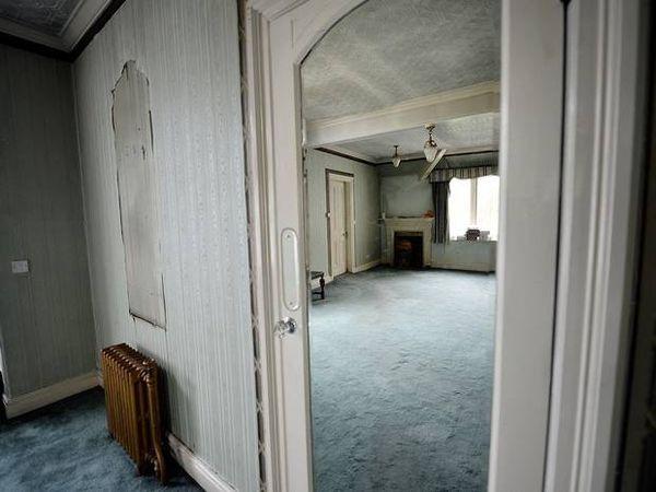 Pineheath-house-2