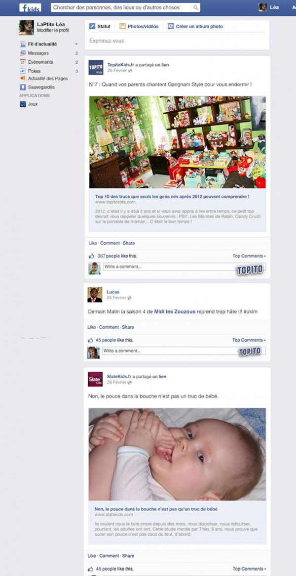 facebookkidbig
