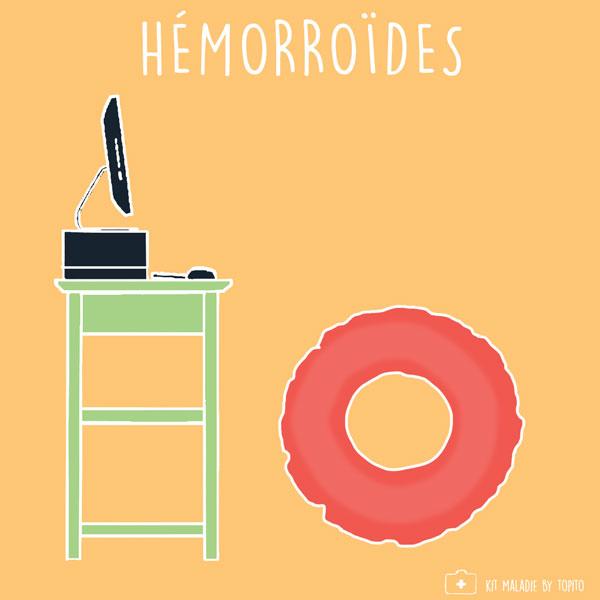 hemorroides-600