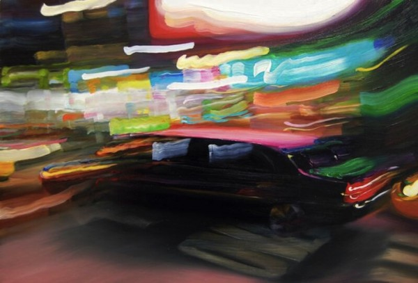 painting-intoxicated6