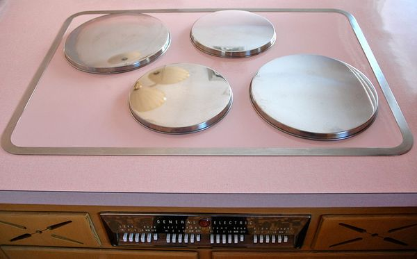 time-capsule-kitchen-60s-nathan-chandler-furniture-16