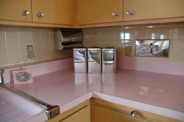 time-capsule-kitchen-60s-nathan-chandler-furniture-3