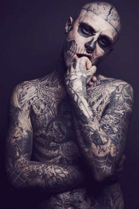 12356-the-best-tattoos-of-rick-genest_large