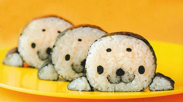 25-Sushis-trop-beaux-pour-être-Mangés-03