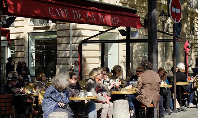 6491-CAFE-DE-LA-MAIRIE-PARIS