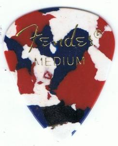 Fender_Guitar_pick