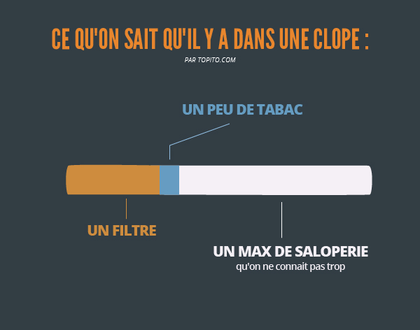 Infographie_clope-06