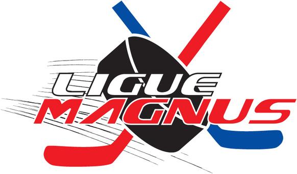 Ligue_Magnus_-_logo - Copie
