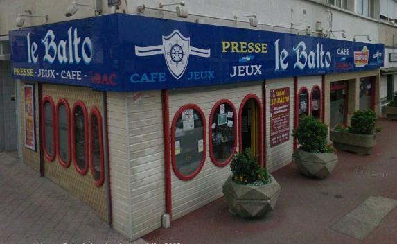 bar-boulogne-le-balto-2196-1