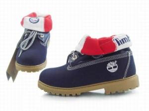 chaussure21