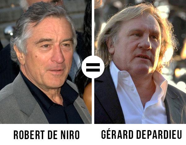 deniroVSdepardieu