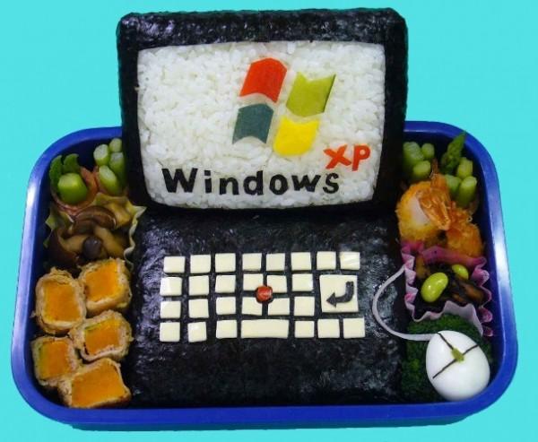 fwallpapers.com-japanese-windows-xp-sushi