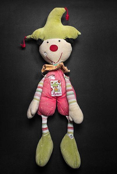 old-plush-toys-before-after-katja-kemnitz-12 - Copie