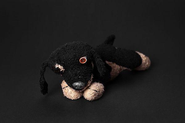 old-plush-toys-before-after-katja-kemnitz-16 - Copie