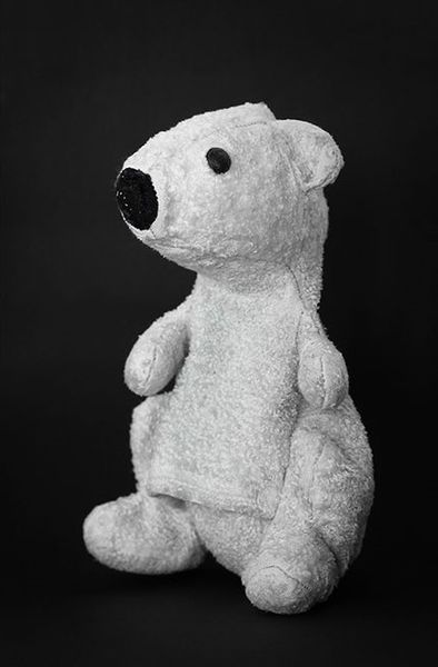 old-plush-toys-before-after-katja-kemnitz-17 - Copie